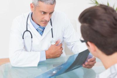 Andrologia - Ekuberg Pharma
