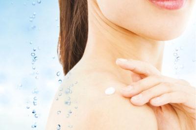 Dermatologia - Ekuberg Pharma