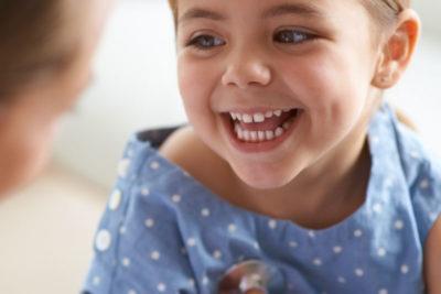 Pediatria - Ekuberg Pharma